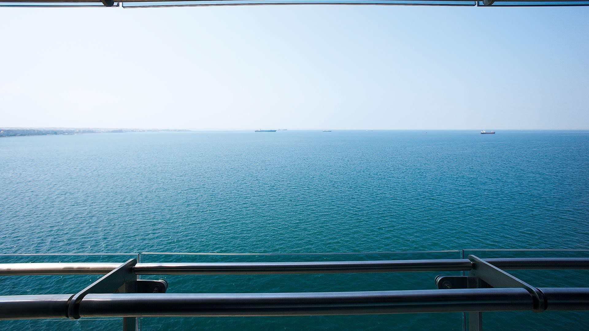 dll seaview