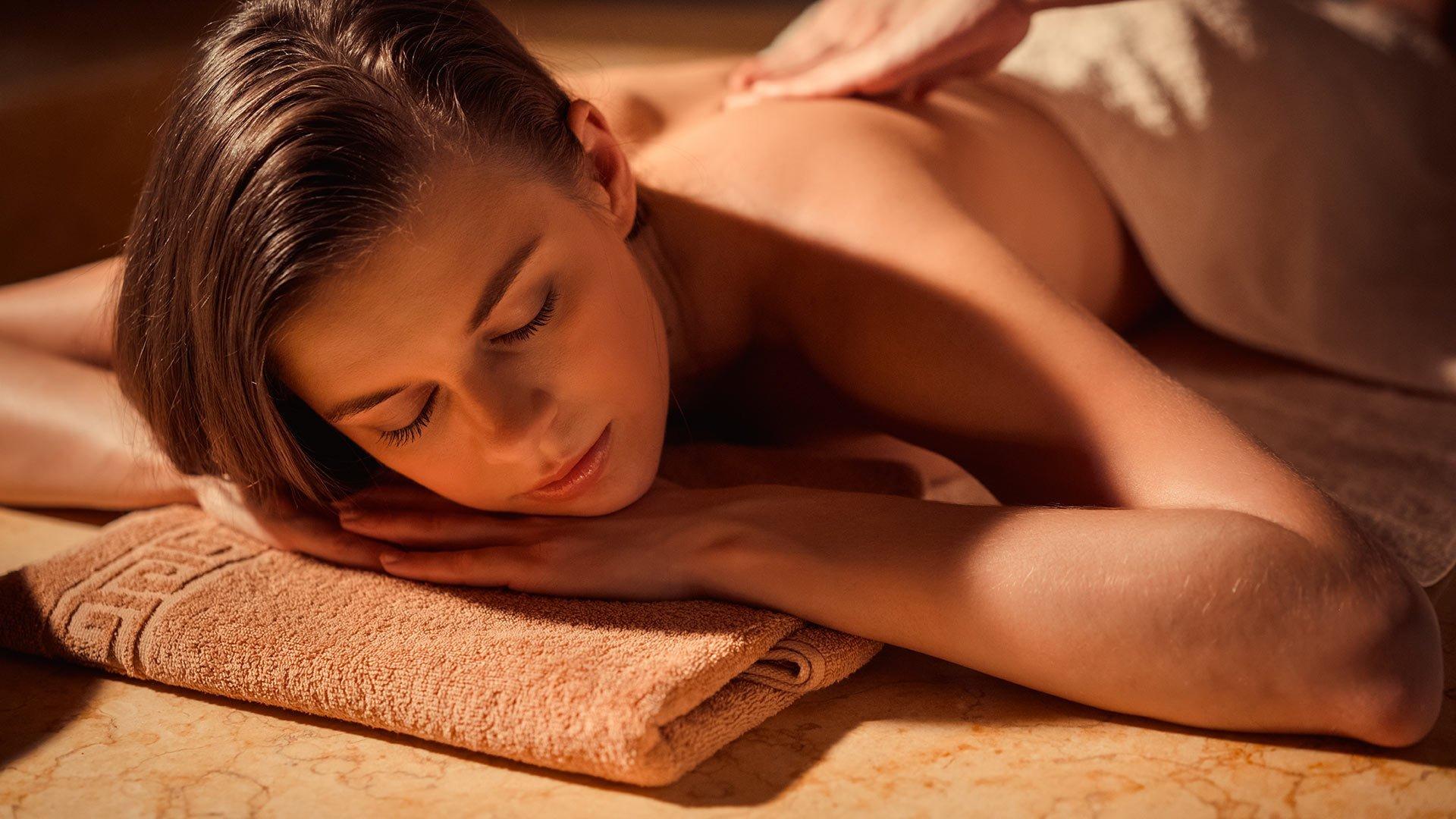 daios hotel beauty treatments main